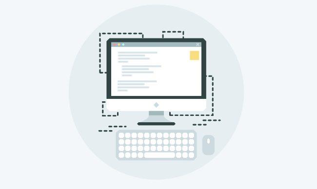 SQL Access для начинающих