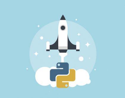 Игры и проекты на Python