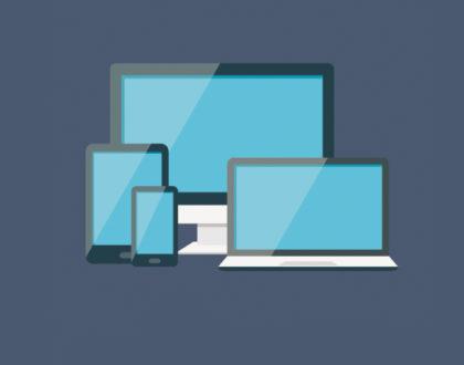 PHP Основы