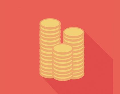 Управление стоимостью компании