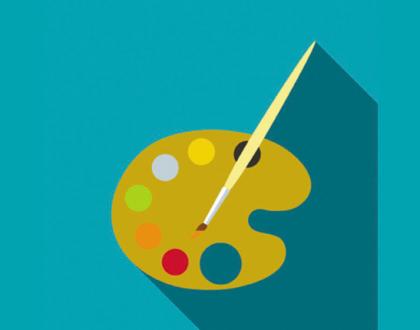 Видео-уроки по Иллюстратору